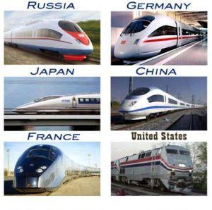 trains csadasdsa
